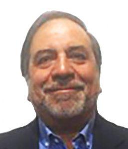 JOSE RAMON ROJAS VARGAS