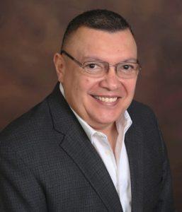 Danilo Martinez