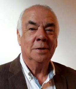 FERNANDO LEPEZ GARCIA