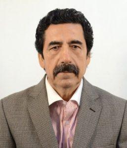 JOSE VELÁSQUEZ BELLO