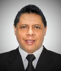 OSCAR SILES CHAVEZ